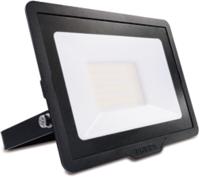 Прожектор Philips BVP150 LED17/NW 20W SWB CE / 911401732362 -