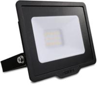 Прожектор Philips 911401732322 -