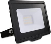 Прожектор Philips BVP150 LED8/NW 10W SWB CE / 911401732332 -