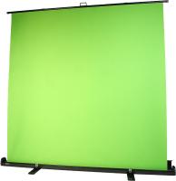 Фон тканевый GreenBean Chromakey Screen 2020G / 27605 -