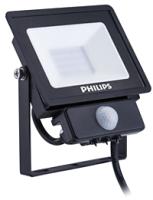 Прожектор Philips BVP150 LED17/NW 20W SWB MDU CE / 911401732862 -