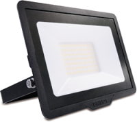 Прожектор Philips BVP150 LED42/WW 50W SWB CE / 911401732412 -