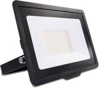 Прожектор Philips BVP150 LED42/NW 50W SWB CE / 911401732422 -