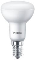 Лампа Philips LED Spot 4W E14 6500K 230V R50 RCA / 929001857587 -