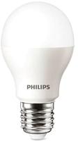 Лампа Philips ESS LEDBulb 5W E27 3000K 230V / 929002298687 -