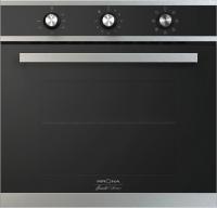 Электрический духовой шкаф Krona Sorrento 60 S / 00001234 -