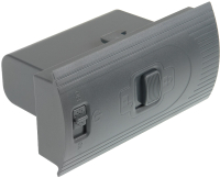 Аккумулятор для вспышки Falcon Eyes AC-GT280 / 24676 -