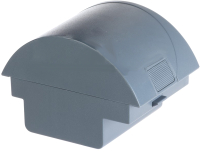 Аккумулятор для вспышки Falcon Eyes AC-GT480 / 21594 -