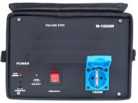 Аккумулятор для вспышки Falcon Eyes WF-2 / 20074 -