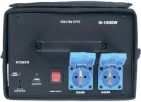 Аккумулятор для вспышки Falcon Eyes WF-3 / 20075 -