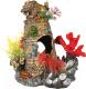 Декорация для аквариума Aqua Della Затонувший артефакт 1 / 234/448922 -