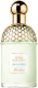 Туалетная вода Guerlain Aqua Allegoria Limon Verde for Women (75мл) -