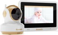 Видеоняня Ramili Baby RV1500 -