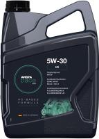 Моторное масло Avista Pace Evo US 5W30 / 173438 (4л) -