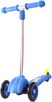 Самокат Orion Toys Mini Orion / 164в2 (синий) -
