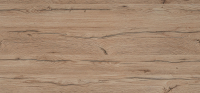 Столешница для шкафа-стола Горизонт Мебель 38x40 (дуб кера 2075) -