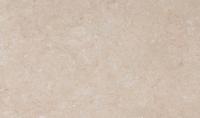 Столешница для шкафа-стола Горизонт Мебель 38x50 (аламбра 4026) -