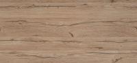 Столешница для шкафа-стола Горизонт Мебель 38x50 (дуб кера 2075) -