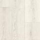 Линолеум IVC Хрометекс Шербург OAK W01 (3x2.5м) -