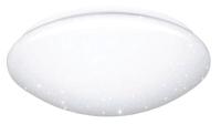 Потолочный светильник LuminArte C06LLW18W -