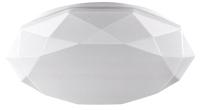 Потолочный светильник LuminArte C10LLS24W -