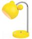Настольная лампа LuminArte Panda TL40E27-1YL -