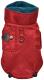 Жилетка для животных Puppia Tomas / PAUD-VT1854-RD-XL (красный) -