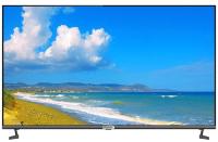 Телевизор POLAR Line 55PU52TC-SM -