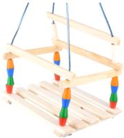 Качели Orion Toys Классические / 2306083 -