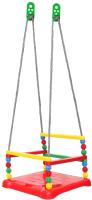 Качели Orion Toys №2 / Т0052 (красный) -