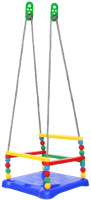 Качели Orion Toys №2 / Т0052 (синий) -