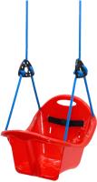 Качели Orion Toys Аист / МТ 5380 (красный) -