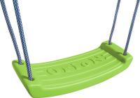 Качели Orion Toys ОР757в2 (зеленый) -