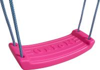 Качели Orion Toys ОР757в2 (розовый) -