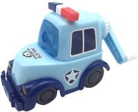 Точилка deVente Полицейская машина / 4071023 -