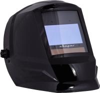 Сварочная маска Сварог 5000F (96045) -