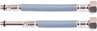 Гибкая подводка Mateu 2xGrif АС SN 1000 -