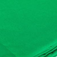 Фон тканевый GreenBean Field 2.4x5.0 Green / 25351 -