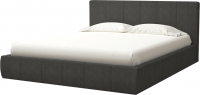 Каркас кровати Proson Varna Grand Savana Grey 180x200 (серый) -