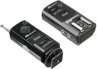 Синхронизатор для вспышки Falcon Eyes MX3L / 19912 -