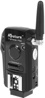Синхронизатор для вспышки Falcon Eyes Plus AP-TR TX1N / 19900 -
