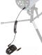 Синхронизатор для вспышки Falcon Eyes AP-TR TX3N / 19902 -