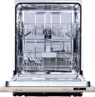 Посудомоечная машина HOMSair DW64E -