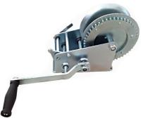 Лебедка ручная Shtapler FD-2500 1т / 1536 (20м) -