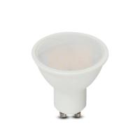 Лампа V-TAC 5 ВТ 400LM GU10 3000К SKU-201 -