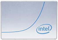 SSD диск Intel  DC P4510 2TB (SSDPE2KX020T801) -
