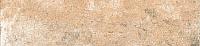 Плитка Golden Tile London (250x60, кремовый) -