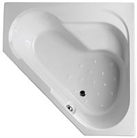 Ванна акриловая Jacob Delafon Bain Douche 145x145 R / E6221RU-00 -