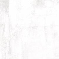 Плитка Grasaro Gesso G-51 (400x400, бежевый/серый) -