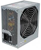Блок питания для компьютера FSP ATX QD500 85+ 500W -